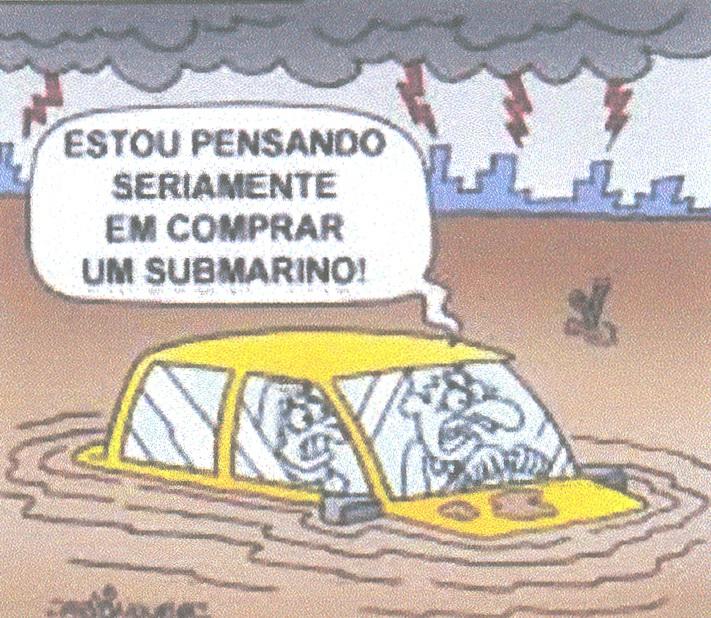 Testes De Poluição 25 Blog Do Prof Djalma Santos