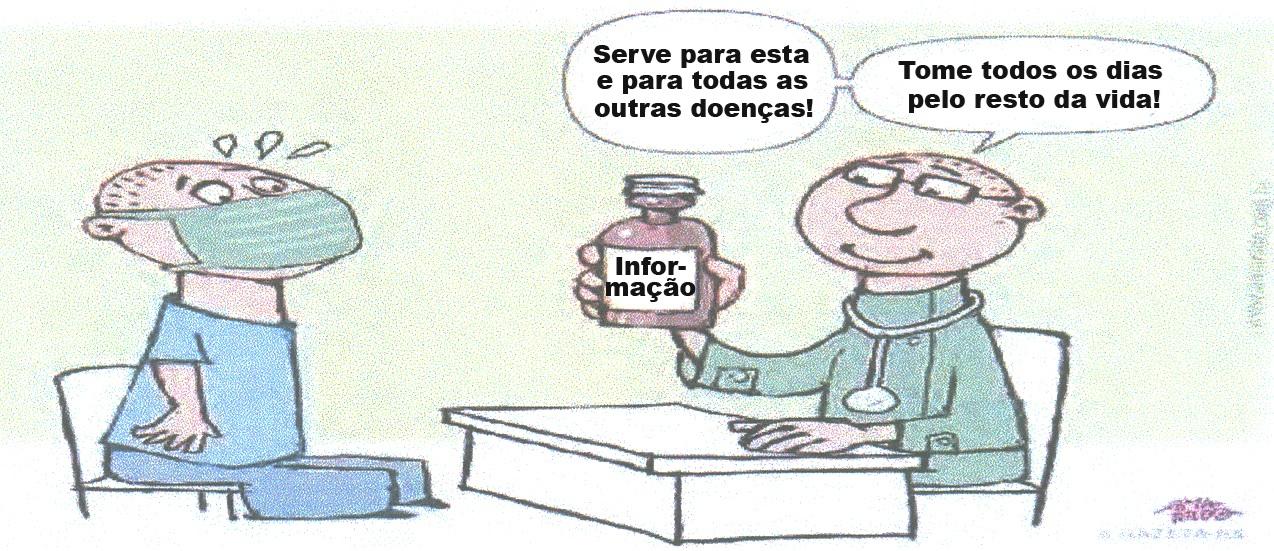 Parasitoses transmitidas pela água um problema de saúde publica 4